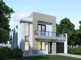 100 Contemporary Architectural Designs House Plans With Walkout Basement Schmidt Gallery Design