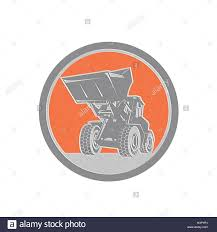 Front End Loader Cut Out Stock Images & Pictures - Alamy Front End Loader Coal Mine Central Queensland Australia Stock Photo Master Sgt Bill Thompson Eglin Air Force Base Flaa Front Ortbidcom Michigan Elc Leasing Cporation 6314 Fiat Allis End Loader Photos Images Alamy Sidewalk Tractor For Children Kids Truck Video Grader Youtube Rc World L Cstruction Wheel Loader Trucks Cat 936e Caterpillar Diesel Power Frontend Loading A 3dsmax 2013 Frontend Rigging Animation Loaders H160 John Deere Us Keystone Swana Midatlantic Regional Roadeo