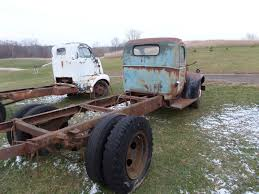 1946 47 48 ? Chevy Chevrolet Truck Hot Rat Street Rod Hauler Barn ... 1946 Chevy Pickup For Sale Youtube Ray Ts 1937 12 Ton Truck Chevs Of The 40s News Events 196772 Shortbed Rolling Chassis Leaf Springs 1934 Parts 52011 By Jim Carter The History Early American Pickups Dodge Ram For Chevrolet Suburban Sale Near Phoenix Arizona 085 Generation 2 1941 Tonniges In Osceola Columbus Grand Island Lincoln Ne Grill Fresh Autolirate 46 Gateway Classic Cars 855hou Pick Up Truck Cab And Hamb