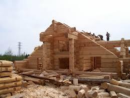 chalet en rondin en kit chalet en fuste chalet en rondin chalet en bois maison en rondin