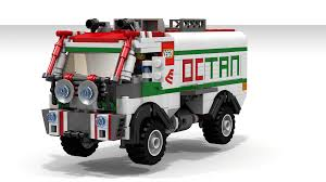 LEGO IDEAS - Product Ideas - Female Rally Team Lego City 3180 Tank Truck I Brick Lego Itructions For 60016 Tanker Youtube City Octan Grand Prix 60025 Includes Car Mini Figs Etc Ideas Product Ideas Dakar Torpedo Female Rally Team Tagged Octan Brickset Set Guide And Database The Worlds Best Photos Of Octan Truck Flickr Hive Mind Speed Build Tank 24899 Pclick Wwwtopsimagescom