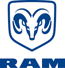 Ram Trucks Logo PNG&SVG Download Ram Logo World Cars Brands Dodge Wallpaper Hd 57 Images Used Truck For Sale In Jacksonville Gordon Chevrolet Custom Automotive Emblems Main Event Hoblit Chrysler Jeep Srt New Guts Glory Trucks Truckdowin Volvo Wikipedia 2008 Mr Norms Hemi 1500 Super 1920x1440 Violassi Striping Company Ram Truck Logo Blem Decal Pinstripe Kits Tribal Tattoo Diesel Car Vinyl Will Fit Any