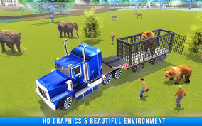 Zoo Animal Heavy Transporter Truck 2018 - Android Apps On Google Play Seven Doubts You Should Clarify About Animal Discovery Kids Thomas Wood Park Set By Fisher Price Frpfkf51 Toys Amazoncom Push Pull Games Nothing Can Stop The Galoob Nostalgia Toy Truck Drive Android Apps On Google Play Jungle Safari Animal Party Jeep Truck Favor Box Pdf New Blaze And The Monster Machines Island Stunts Fisherprice Little People Zoo Talkers Sounds Nickelodeon Mammoth Walmartcom Adorable Puppy Sitting On Stock Photo Image 39783516 Planet Dino Transport R Us Australia Join Fun Wooden Animals Video For Babies Dinosaurs