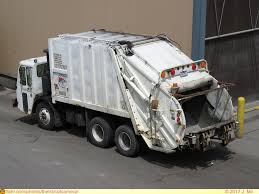 The World's Best Photos Of Herc And Truck - Flickr Hive Mind Products Wastebuilt Pompano Waste Management Condor Leach Garbage Truck Youtube Intertional Trucks In Pennsylvania For Sale Used Classic Refuse Leach Trash Street Sewer Environmental Equipment Elindustriescom 2017 Freightliner M2 106 With Packer 4072 Fargo 31 Yard 2rii Municipal Inc 1992 Volvo Wx64 Trash Truck Item I9217 Sold February 4 Pictures Flickr