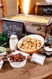52 Best Reception Bar Ideas Images On Pinterest | Bar Ideas, Candy ... Mashed Potato Bar With Martini Glass Serving Ware Altime Market Capturing Nirvana Dinner Menu Wildfin American Grill Issaquah Renton How To Set Up A Lfserve Chili Recipe Chili Bar And The 25 Best Mashed Ideas On Pinterest Martini Simchalicious Mitzvahlicious Mitzvah Other Jewish Potato Plate It Skewer Station Archives Ladyfingers Private Chef Pittsburgh Nacho Catering By Debbi Covington Beaufort Sc Toppings Wikiwebdircom Loaded Potatoes Bake Chunky