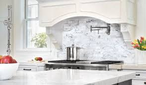 Ideal Tile Paramus Nj Hours by Best Tile Stone And Countertop Professionals In Clifton Nj Houzz