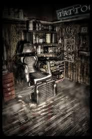 Electric Chair Tattoo Shop Wichita Ks by Tattoo Chair Nz Chair Design Electric Chair Tattoo Kansaselectric