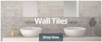 impressive tiles bathroom tiles best 25 grey floor tiles bathroom