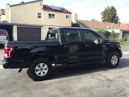 285 70 17 Tire Size - Ibov.jonathandedecker.com Chevy Colorado Gmc Canyon View Single Post Wheel Tire Will 2857017 Tires Fit Dodgetalk Dodge Car Forums Bf Goodrich Allterrain Ta Ko2 Tirebuyer Switching To Ford Truck Enthusiasts Cooper Discover Ht P26570r17 113s Owl All Season Shop Lifted 2016 Toyota Tacoma Trd Sport On 26570r17 Tires Youtube Roadhandler Light Mickey Thompson Baja Stz Passenger General Grabber At2 The Wire Lvadosierracom A 265 70 17 Look Too Stretched X