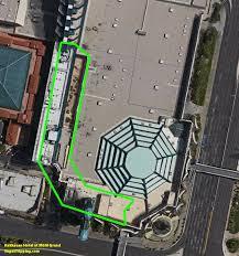 Mgm Grand Floor Plan by The Hakkasan Hotel At Mgm Grand Vegastripping Com