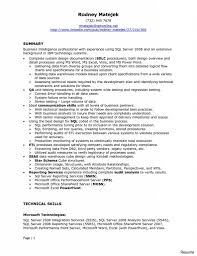 Java Developer Resume Sample Java Developer Resume Sample Two Column ... Two Column Resume Templates Contemporary Template Uncategorized Word New Picturexcel 3 Columns Unique Stock Notes 15 To Download Free Included 002 Resumee Cv Free 25 Microsoft 2007 Professional Sme Simple Twocolumn Resumgocom 2 Letter Words With You 39 One Page Rsum Rumes By Tracey Cool Photography Two Column Cv Mplate Word Sazakmouldingsco