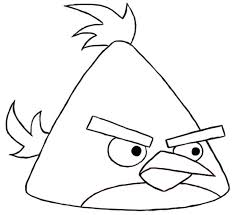 Angry Birds Star Wars Coloring Pages Games Page Kids King Pig Space Online