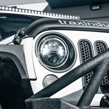 STEDI 7 INCH CARBON LED Headlight Motorbike Truck Jeep Wrangler ... Stedi 7 Inch Carbon Led Headlight Motorbike Truck Jeep Wrangler Crystal Clear 5x7 7x6 H1426054 Highlow Beam 19992018 F150 Diode Dynamics Fog Lights Fgled34h10 Led Around Headlights For Trucks Lllspg9006 9006 Headlight Bulbs With Blue Glow Light Lifetime Alburque Accsories Unlimited Inch Led Truck 6x7 Oracle 1416 Chevrolet Silverado Wpro Halo Rings Bulbs Boise Car Audio Stereo Installation Diesel And Gas Performance Automotive Bars Strips Halos Custom Light Kits