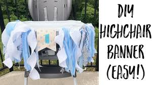 DIY (EASY!) HIGHCHAIR BANNER With Hat Party Supplies Cake Smash Burlap Baby High Chair 1st Birthday Decoration Happy Diy Girl Boy Banner Set Waouh Highchair For First Theme Decorationfabric Garland Photo Propbirthday Souvenir And Gifts Custom Shower Pink Blue One Buy Bannerfirst Nnerbaby November 2017 Babies Forums What To Expect Charlottes The Lane Fashion Deluxe Tutu Ourwarm 1 Pcs Fabrid Hot Trending Now 17 Ideas Moms On A Budget Amazoncom Codohi Pineapple Suggestions Fun Entertaing Day