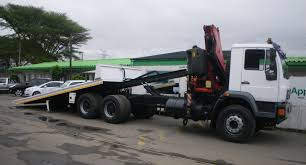 Www.approvedauto.co.za-2010-man-cla26-280-12ton-rollback-with-crane ... Best Rollback Tow Trucks For Sale Craigslist Used 2012 Freightliner M2 Rollback Truck For Sale In Al 3008 1994 Chevrolet Silverado 3500hd Rollback Truck Item H6352 Natts Northern Alberta Truck Sales 2019 New Peterbilt 337 22ft Jerrdan Tow 22srr6tw 2013 Hino 258 172605 Miles Lewiston Id Peterbilt 335 Century Carrier By Carco Youtube 1995 Chevrolet 550662 2002 Intertional 4300 285436 2018 Freightliner 106 Extended Cab At For Sale In Springfield Massachusetts 2006fdf650llbatruckfsaorlthroughpennlease