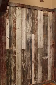 Faded White Reclaimed Barn Board - Excellent For Paneling | Tongue ... Exterior Design Cedar Siding Tongue And Groove Shiplap Barn Wood Woodhaven Log Lumber Cottage Hillside Structures Eastern White Pine Smoky Mountain Productssmoky Great Room Ceiling Made From Reclaimed Barn Wood Milled With Tongue And Groove Siding Accompanied By A Cariciajewellerycom Page 6 Profiles Vertical Best 25 Ideas On Pinterest Columns Vintage Planking Timberworks Reclaimed Species Dtinguished Boards Beams