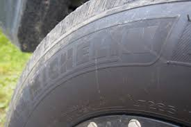 Michelin Defender LTX M/S Tire Review » AutoGuide.com News Lvadosierracom Falken Wildpeak At3w Review Wheelstires 2017 Nissan Titan Xd Reviews And Rating Motor Trend Canada Road Hugger Gt Eco Tires Passenger Performance Allseason Favorite Lt25585r16 Part Two Roadtravelernet Michelin Defender Ltx Ms Tire Review Autoguidecom News Bf Goodrich A T Are Bfgoodrich Any Good Best Truck 30 Most Splendid Goodyear 195 Rv Intiveness Bridgestone Mud Offroad 4x4 Offroaders Autogrip Tyres Review Top 10 Winter For Allterrain Buyers Guide