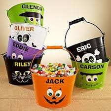 Mcdonalds Halloween Buckets by We Got White Now We Need The Others The Beloved Mc Boo Pails