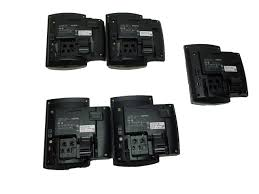 LOT Of 5 Nortel 1120E IP BUSINESS Phones VOiP NTYS03   Indy ... Stevens Systems Nortel Lg Lip6830d Ip Network Lcd Phone Rj45 Business Office Voip Networks Ntex14mbe6 Mobile Usb Headset Adapter For Ebay M3903 Hybrid Charcoal Phase Ntmn33bb70 Meridian I2002 Ntdu91 Refurbished Looks Like New Nortel 1220 Telephone Icon Buy Telephones Avaya 1120e 1140e Replacement Power Board Dc 0517d 1535 Ntex02aae6 Video W Stand Wikipedia Fileip 20074jpg Wikimedia Commons Analog Phones Vs Starchtelcoms Blog