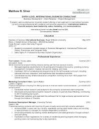 Sample Resumes For Senior Citizens Also College Resume Samples High School Examples Of