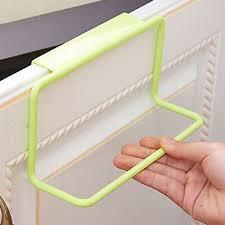 eg hk handtuch aufhängen halter organizer badezimmer