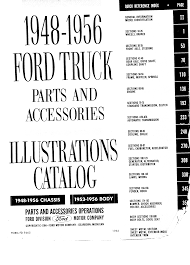 FordPartsWiki - Ford Truck Parts And Accessories Illustration ... Custom Truck Jeep Aftermarket Parts Accsories Shop 3 Reasons The Ford F150 Equals Family Fashion And Fun Local Raven Install Ford Truck Accsories 2016 2015 2018 Toyota Near Me Tacoma 2012 Svt Raptor Built By Ultimate Car Nice 2017 Order From Salesmoodybluede 2013 Tailgate 197379 Master Accessory Catalog 1500 Book Pickup Heavy Duty