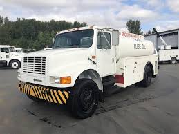 1993 International 4700 Fuel & Lube Truck For Sale, 17,122 Miles ... Sterling Fuel Lube Truck_other Trucks Year Of Mnftr 2007 Price R1 Offroad Trucks Hamilton Equipment Company Used For Sale 2013 Intertional 4400 Fuel Lube Truck For Sale 79000 Forsale Best Used Trucks Pa Inc Buddy Max Ledwell A Full Line Bodies Cherokee Truck For Sale Aurora Co 79900 1992 Kenworth T800 Fuel Lube Truck Item H6722 Sold Sept Service Body Elindustriescom Lvo Commercial