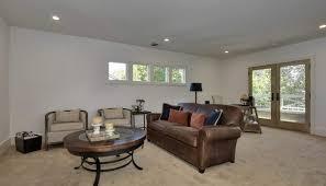 983 bushwick living room spikidscom ecoexperienciaselsalvador