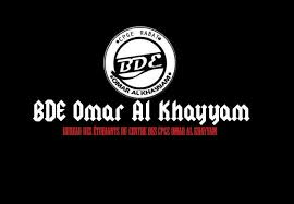 bureau des etudiants bureau des etudiants cpge omar al khayyâm oak home