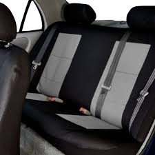 BESTFH: Eva Foam Car Seat Covers Waterproof For Car SUV Truck Gray ... Truck Leather Seat Covers Review Ford F150 Forum Community Of Decent Xl Vinyl Lean Back Bench Ford 2017 Archives Best Custom Car Parts Amazoncom Durafit 42008 Xcab Front 4020 My Horde Wow John Deere With Head Rest Sideless Cover Beautiful New 2018 F 150 Oxgord 2piece Ingrated Flat Cloth Bucket Universal For 2006 Escape Velcromag Logo Real Clipart And Vector Graphics Polycustom For Crew Cab 0408 Single 12013 And Set 2040 Split