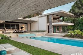 100 Stefan Antoni Architects Amazing Architecture