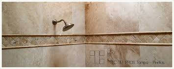 tlc tile pros ta wall tile installers discount wall tile sales