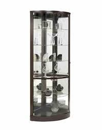 Full Size Of Macysdreamfund Veronica Concave Dining Room Rhcom Macys Corner Curio Cabinet