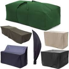 Gardenline Outdoor Furniture Cover by Tablet Book Rest Cushion Bean Bag Pillow Stand Ipad Kindle Seat