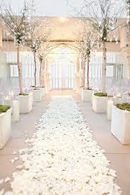 Winter Wedding Themes Best Photos