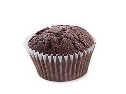 200805 R Chocolate Cupcake