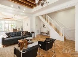 photos for 983 bushwick s living room yelp fiona andersen
