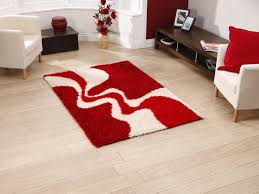 Primitive Pictures For Living Room by Living Room 28 Tips To Choose Modern Rugs For Living Room Red
