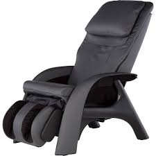 Beauty Health Massage Chairs Direct by Massage Chairs Best Buy