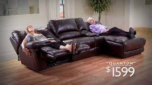 Bobs Furniture Leather Sofa And Loveseat by Jim Kim And Friends Bob U0027s Furniture Commercial Feat Jim Kim