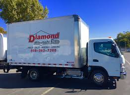 2017 Mitsubishi FE 130 #1432R - Diamond Mitsubishi Fuso Truck Sales ... 2017 Mitsubishi Fe 130 1432r Diamond Fuso Truck Sales West Service Inc 2 Photos Commercial Crown Motors Of Tallahassee Fl New Used Cars Trucks Complete Truck Center Sales And Service Since 1946 About Us Fox Cities Kkauna Wi A Division Garys Auto Sneads Ferry Nc Big Valley Automotive Portales Nm Kt Posts Facebook Sliderf Wheeler Canada Flat In October Wardsauto Servepictures Dd Oklahoma City Drivers Wanted Why The Trucking Shortage Is Costing You Fortune