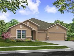 David Weekley Homes Austin Floor Plans by New David Weekley Homes Model Now Open In Hunters Lake David