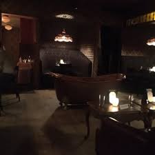 Bathtub Gin Nyc Burlesque by Bathtub Gin 393 Photos U0026 730 Reviews Bars 132 9th Ave
