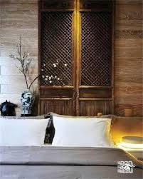 Asian Home Remodeling Ideas2