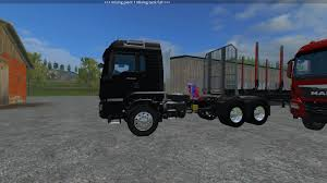 MAN TGS 18.480 ALUMINUIM WHEELS TRUCK V1 - Farming Simulator 2019 ... Rsultats De Rerche Dimages Pour Peterbilt 567 Interior Truckpol 18 Wos Extreme Trucker Pictures Screenshots Wheels Of Truck Steel American Long Haul 2016 Import It All 2005 Silverado Z71 Crew Cab 2856518 Chevrolet Forum Chevy Siwinder Rims By Black Rhino Video Forgeline Motsports Completes The Craftsman C10 Jual Hot Baja Hauler 2017 Di Lapak Hikarisya Nursyahids 2015 Xlt With Sport Package Wheels Ford F150 Hard Screenshots For Windows Mobygames Gameplay First Job Hd Youtube Custom Wheels For 22016 Toyota Camry Sing The History Fruehauf Trailer Company