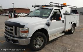 2008 Ford F250 Super Duty Utility Bed Pickup Truck | Item DC... Used Cars For Sale Birmingham Al 35233 Worktrux 3000 Series Alinum Truck Beds Hillsboro Trailers And Truckbeds Bradford Built Flatbed Work Bed 1 For Your Service Utility Crane Needs Norstar Sd Bed Sold2013 Chevrolet Silverado 2500 Hd Extended Cab 4x4 Reading New Chevy Trucks In North Charleston Crews Replace Your Chevy Ford Dodge Truck Bed With A Gigantic Tool Box Equipment Work Racks Boxes Storage Corning Ca Ford Dealer Of Commercial Fleet Halsey Oregon Diamond K Sales