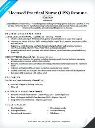 Case Manager Resumes Licensed Practical Nurse Resume Sample Entry Level