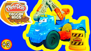Play-Doh Diggin Rigs Buzzsaw Log Cutter Truck Tonka Chuck Toy ... Chuck My Talkin Truck Phrase Collection Part 1 Youtube Tonka Chuck And Friends Fire Station Splash Foldn Go Play Set A Personal Favorite From My Etsy Shop Httpswwwetsycomlisting Tonka Playskool Friends Mini Wheel Pals 4 2 Trucks Car Friends Twist Trax Tornado Tower Playset From Hasbro Buy Boomer The Fire And In Cheap Btsb Playskool Race Along Nonmoms Blog The Firetruck Toy And 50 Similar Items Dump Christmas Tree Shops Rumblin Talking