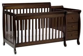 davinci crib shops