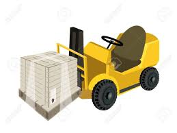 Powered Industrial Forklift, Fork Heavy Machine, Fork Truck Or ... Forklift Lift Truck Sales Tx Garland Texas Repair Parts Rentals Northern Industrial 4 Wheel Platform 750 Lb Capacity Forklifts Equipment Pallet Jack Forklft Dealer New Used Rough Terrain And Semiindustrial Forklift Of 1500kg Unique In Its Fork Warehouse With Driver Ez Canvas Powered Heavy Machine Or Center Opens Additional Location Webb City Joplin Mo Corp Diesel Truck Rideon Industrial 4wheel 130d9 Toplift Ferrari Top Enterprises Inc